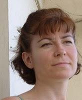 Professeur particulier à Montpellier Karine Brunel