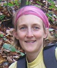 Véronique Perdu Professeur particulier en Maths à Grenoble