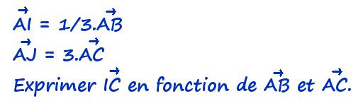 170815_exprimer_vecteur_en_fonction_dautres_vecteurs