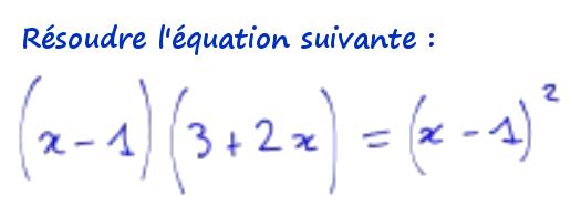 280815_2nde_resoudre_equation_avec_facteurs_et_carre