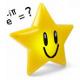 Star-en-Maths.TV